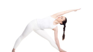10 Yoga Poses For Faster Weight Loss710.jpg