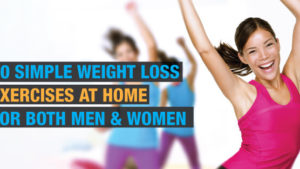 10 Simple Wight Loss Exercise At Home For Both Men Women.jpg