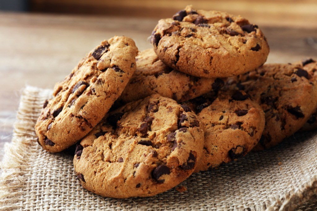 """chocolate chip cookies"""" width=""""1024"""" height=""""682"""" srcset=""""https://i0.wp.com/bestlifeonline.com/wp-content/uploads/2018/06/cookies.jpg?w=1024&ssl=1 1024w, https://i0.wp.com/bestlifeonline.com/wp-content/uploads/2018/06/cookies.jpg?resize=500%2C333&ssl=1 500w, https://i0.wp.com/bestlifeonline.com/wp-content/uploads/2018/06/cookies.jpg?resize=768%2C512&ssl=1 768w"""" sizes=""""(max-width: 1000px) 100vw, 1000px"""" data-recalc-dims=""""1"""