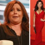 Transformations de perte de poids Celebrity | KiwiReport