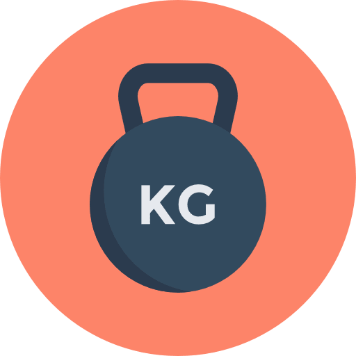 Make Weight Training a Priority