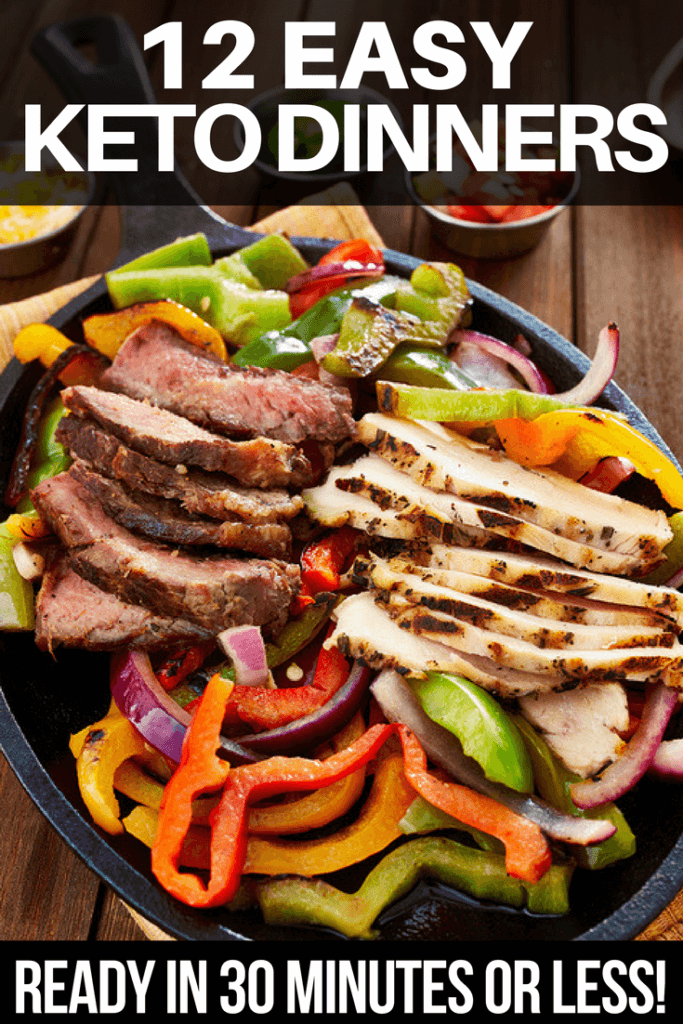 """Easy low carb chicken, fish, shrimp or keto friendly beef, pork, steak or hamburger! Awesome keto diet recipes ready to eat in 30 minutes or less! #keto #ketorecipes #ketodiet #ketogenic #ketogenicdiet #lowcarb #weightlossrecipes #LCHF"""" class=""""wp-image-9002"""" width=""""360"""" height=""""611"""" data-pin-description=""""Easy low carb chicken, fish, shrimp or keto friendly beef, pork, steak or hamburger! Awesome keto diet recipes ready to eat in 30 minutes or less! #keto #ketorecipes #ketodiet #ketogenic #ketogenicdiet #lowcarb #weightlossrecipes #LCHF""""/></figure> </div> <h3><span class="""