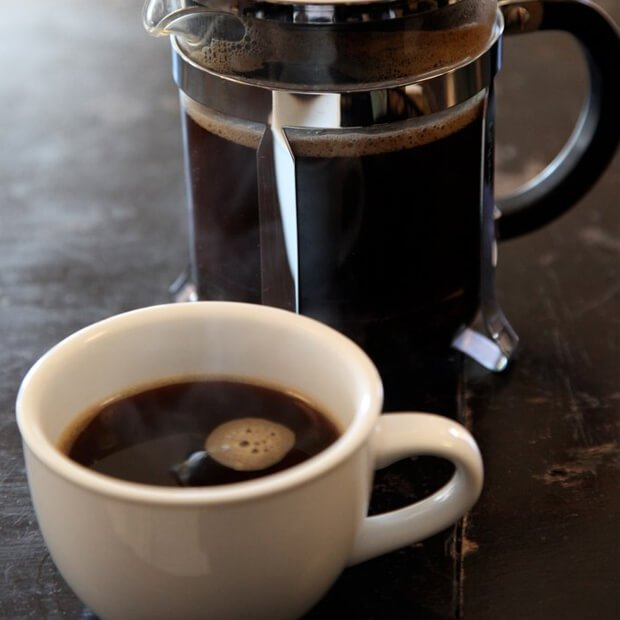 You can usually find ketogenic options in coffee houses