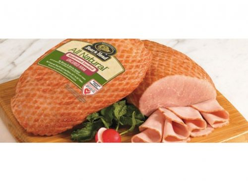 "Boar's Head All Natural Applewood Smoked Uncured Ham"" width=""500"" height=""366"" srcset=""http://domainedelalouveterie.com/wp-content/uploads/2019/05/1557601733_918_51-meilleurs-aliments-pour-perdre-du-poids-au-dejeuner-—.jpg 500w, https://www.eatthis.com/wp-content/uploads/media/images/ext/311428707/best-lunch-foods-boarshead-ham-300x220.jpg 300w, https://www.eatthis.com/wp-content/uploads/media/images/ext/311428707/best-lunch-foods-boarshead-ham-205x150.jpg 205w, https://www.eatthis.com/wp-content/uploads/media/images/ext/311428707/best-lunch-foods-boarshead-ham-343x250.jpg 343w, https://www.eatthis.com/wp-content/uploads/media/images/ext/311428707/best-lunch-foods-boarshead-ham-256x186.jpg 256w, https://www.eatthis.com/wp-content/uploads/media/images/ext/311428707/best-lunch-foods-boarshead-ham-183x133.jpg 183w, https://www.eatthis.com/wp-content/uploads/media/images/ext/311428707/best-lunch-foods-boarshead-ham-244x178.jpg 244w, https://www.eatthis.com/wp-content/uploads/media/images/ext/311428707/best-lunch-foods-boarshead-ham-264x192.jpg 264w, https://www.eatthis.com/wp-content/uploads/media/images/ext/311428707/best-lunch-foods-boarshead-ham.jpg 512w"" sizes=""(max-width: 500px) 100vw, 500px"