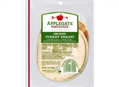 "Applegate Smoked Turkey Breast"" width=""500"" height=""366"" srcset=""http://domainedelalouveterie.com/wp-content/uploads/2019/05/1557601734_542_51-meilleurs-aliments-pour-perdre-du-poids-au-dejeuner-—.jpg 500w, https://www.eatthis.com/wp-content/uploads/media/images/ext/887997478/best-lunch-foods-applegate-turkey-300x220.jpg 300w, https://www.eatthis.com/wp-content/uploads/media/images/ext/887997478/best-lunch-foods-applegate-turkey-205x150.jpg 205w, https://www.eatthis.com/wp-content/uploads/media/images/ext/887997478/best-lunch-foods-applegate-turkey-343x250.jpg 343w, https://www.eatthis.com/wp-content/uploads/media/images/ext/887997478/best-lunch-foods-applegate-turkey-256x186.jpg 256w, https://www.eatthis.com/wp-content/uploads/media/images/ext/887997478/best-lunch-foods-applegate-turkey-183x133.jpg 183w, https://www.eatthis.com/wp-content/uploads/media/images/ext/887997478/best-lunch-foods-applegate-turkey-244x178.jpg 244w, https://www.eatthis.com/wp-content/uploads/media/images/ext/887997478/best-lunch-foods-applegate-turkey-264x192.jpg 264w, https://www.eatthis.com/wp-content/uploads/media/images/ext/887997478/best-lunch-foods-applegate-turkey.jpg 512w"" sizes=""(max-width: 500px) 100vw, 500px"