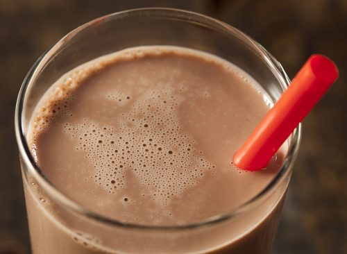 "Chocolate Milk ""width ="" 500 ""height ="" 366 ""srcset ="" https://www.eatthis.com/wp-content/uploads/media/images/ext/241075550/chocolate-milk-8-perfect-fitness- foods-500x366.jpg 500w, https://www.eatthis.com/wp-content/uploads/media/images/ext/241075550/chocolate-milk-8-perfect-fitness-foods-272x199.jpg 272w, https: //www.eatthis.com/wp-content/uploads/media/images/ext/241075550/chocolate-milk-8-perfect-fitness-foods-473x346.jpg 473w, https://www.eatthis.com/wp -content / uploads / media / images / ext / 241075550 / chocolate-milk-8-perfect-foods-food-768x563.jpg 768w, https://www.eatthis.com/wp-content/uploads/media/images/ ext / 241075550 / chocolate-milk-8-perfect-fitness-foods.jpg 1024w, https://www.eatthis.com/wp-content/uploads/media/images/ext/241075550/chocolate-milk-8-perfect -fitness-foods-684x500.jpg 684w, https://www.eatthis.com/wp-content/uploads/media/images/ext/241075550/chocolate-milk-8-perfect-fitness-foods-640x468.jpg 640w , https://www.eatthis.com/wp-content/uploads/media/images/ext/241075550 /chocolate-milk-8-perfect-fitness-foods-343x250.jpg 343w, https://www.eatthis.com/wp-content/uploads/media/images/ext/241075550/chocolate-milk-8-perfect- fitness-foods-256x186.jpg 256w, https://www.eatthis.com/wp-content/uploads/media/images/ext/241075550/chocolate-milk-8-perfect-fitness-foods-244x178.jpg 244w, https://www.eatthis.com/wp-content/uploads/media/images/ext/241075550/chocolate-milk-8-perfect-fitness-foods-183x133.jpg 183w, https://www.eatthis.com /wp-content/uploads/media/images/ext/241075550/chocolate-milk-8-perfect-fitness-foods-300x220.jpg 300w, https://www.eatthis.com/wp-content/uploads/media/ images / ext / 241075550 / chocolate-milk-8-perfect-foods-fitness-826x606.jpg 826w, https://www.eatthis.com/wp-content/uploads/media/images/ext/241075550/chocolate-milk -8-perfect-fitness-foods-205x150.jpg 205w, https://www.eatthis.com/wp-content/uploads/media/images/ext/241075550/chocolate-milk-8-perfect-fitness-foods- 264x192.jpg 264w, https://www.eatthis.com/wp-content/uploads/media/imag es / ext / 241075550 / chocolate-milk-8-perfect-fitness-foods-600x439.jpg 600w ""tailles ="" (largeur max: 500px) 100vw, 500px"