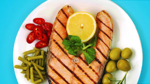 650x350 Highprotein Diet For Weight Loss Ref Guide.jpg