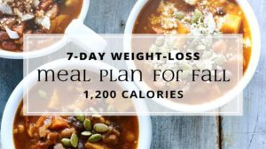 7 Day Weight Loss For Fall 960 0.jpg