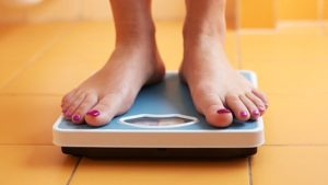 7 Weight Loss Tips For Hypothyroidism 722x406.jpg
