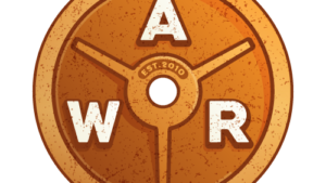 Awr Icon 500px.png