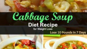 Best Cabbage Soup Diet Recipe For Weight Loss Lose 10 Pounds In 7 Days Fast.jpg