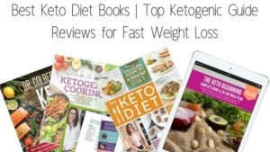 Best Keto Diet Book Top Ketogenic Guide Reviews For Fast Weight Loss.jpg