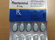 Cliniques De Phentermine A Indianapolis Indiana In.jpg