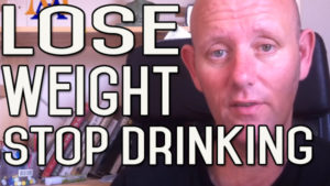 Did You Lose Weight When You Stopped Drinking.jpg