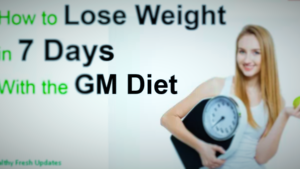 Diet Chart Plan For Weight Loss In One Week.png