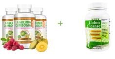Garcinia Cambogia And Colon Cleanse.png
