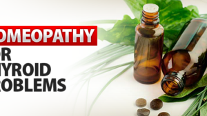 Homeopathy For Thyroid Problems.png