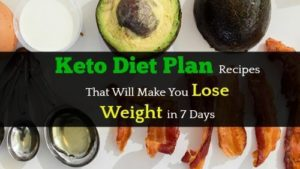Keto Diet Plan Recipes That Will Make You Lose Weight In 7 Days 2.jpg