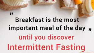 What Is Intermittent Fasting.jpg