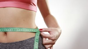 Lose Weight Featured.jpg