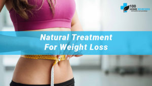 Natural Treatments For Weight Loss.jpg