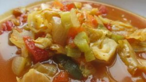 Rapid Weight Loss Soup Diet Recipe That Works.jpg