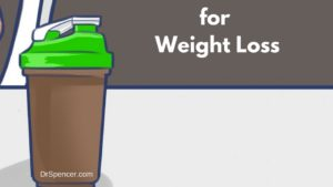 Protein Shakesfor Weight Loss.jpg