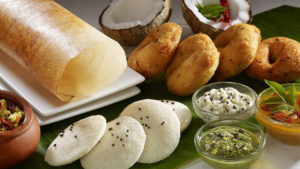 South Indian Diet Plan For Weight Loss.jpg
