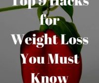 Top 9 Hacks For Weight Loss 200x300.jpg
