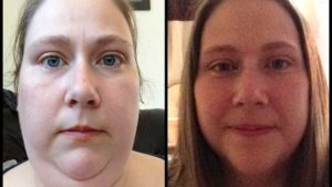 Juicing Weight Loss 39 Pounds In One Month.jpg