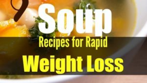 Weight Loss Soup Recipes Vegetable.jpg