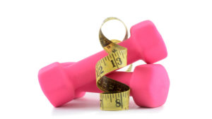 Weight Loss Tips For Obese Women 1024x683.jpeg