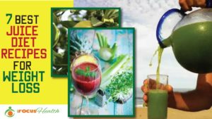 Best Juice Diet Recipes That Can Help You Lose Weight.jpg