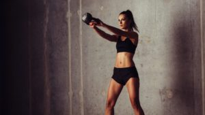Best Workout To Lose Weight Facebook Preview.jpg