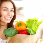 Bigstock Happy Young Woman With Vegetab 45293056 150x150.jpg