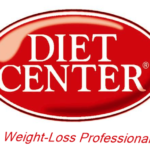 Diet Center Review (MISE À JOUR: 2019)