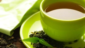 Drinking Green Tea Will Make You Lose Weight Fast.jpg
