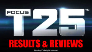 Focus T25 Results Reviews 600x318.jpg