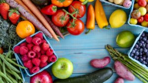 Fruits And Veggies For Gm Diet.jpg