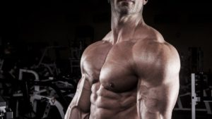 Gain Muscle Lose Weight2 1487213308.jpg