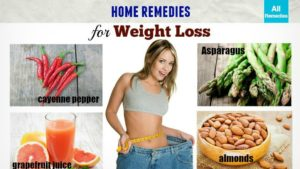 Home Remedies For Weight Loss.jpg