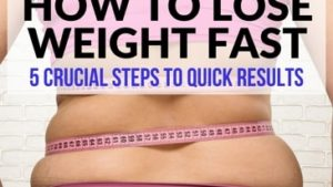How To Lose Weight Fast 5 Steps To Results Ft.jpg