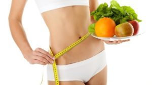 How To Lose Weight Fatty Liver.jpg