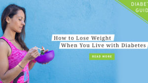 Lose Weight With Diabetes.jpg