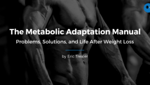 Metabolic Adaptation Coverphoto.png