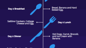 Military Diet Meal Plan Infographic.png