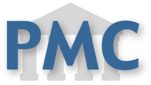 Pmc Logo Share.png
