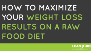 Raw Food Diet Weight Loss.png