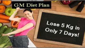 Rsz The Gm Diet Plan Which Will Help You Lose 5 Kg In Only 7 Days Orig.jpg