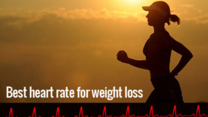 Running Woman With Heart Rate.jpg